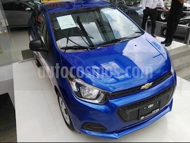 Foto venta Auto nuevo Chevrolet Beat LS Sedan color A eleccion precio $156,300