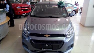 Foto venta Auto nuevo Chevrolet Beat LS Sedan color A eleccion precio $130,600