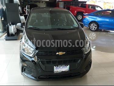 Foto venta Auto nuevo Chevrolet Beat LT Sedan color A eleccion precio $191,600
