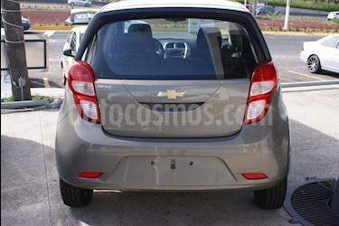 Foto venta Auto nuevo Chevrolet Beat LT color A eleccion precio $181,500