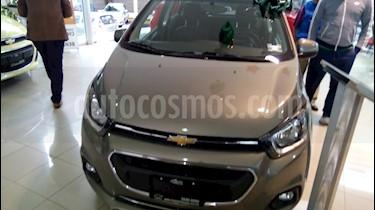 Foto venta Auto nuevo Chevrolet Beat LTZ Sedan color A eleccion precio $194,600