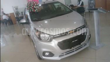 Foto venta Auto nuevo Chevrolet Beat LTZ color A eleccion precio $174,000