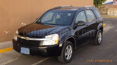 Chevrolet Blazer 4x4 AT 2006