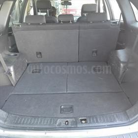 Foto venta Auto usado Chevrolet Captiva  LS 2.4 4X2  (2011) color Beige precio $6.200.000