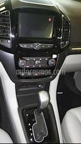 Foto venta Auto nuevo Chevrolet Captiva LTZ 2.2D 4x4 Aut color A eleccion precio $1.130.900
