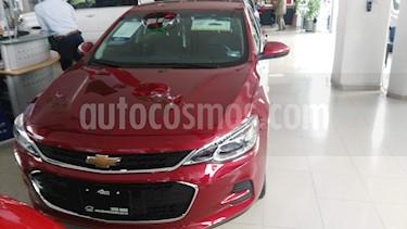 Foto venta Auto nuevo Chevrolet Cavalier LS color A eleccion precio $247,400
