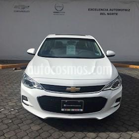 Foto Chevrolet Cavalier Premier Aut