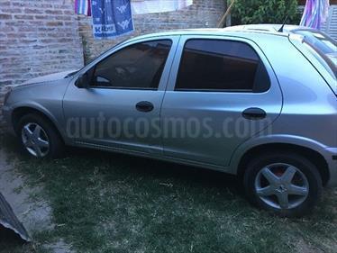 foto Chevrolet Celta LS 5P