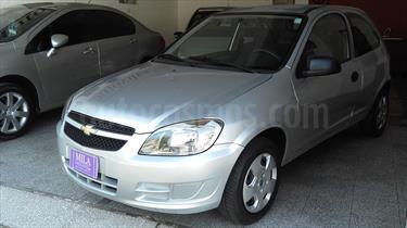 foto Chevrolet Celta LT 3P