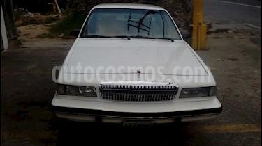 foto Chevrolet Century Buick