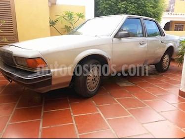 Foto venta carro Usado Chevrolet Century Buick (1993) color Gris precio BoF580