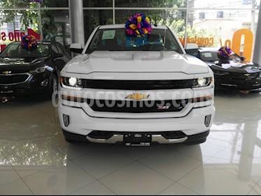 Foto venta Auto nuevo Chevrolet Cheyenne 2500 4x4 Cab Reg LT Z71 color A eleccion precio $604,600