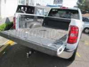 foto Chevrolet Cheyenne LT