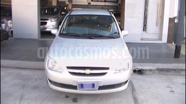 foto Chevrolet Classic 4P LS Pack