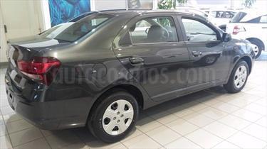 Foto venta Auto nuevo Chevrolet Cobalt LT color A eleccion precio $287.000