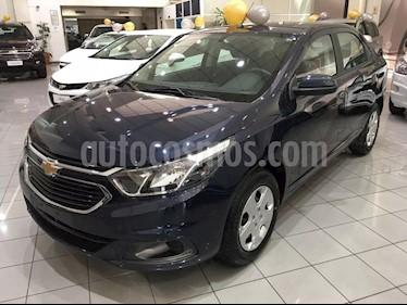 Foto venta Auto nuevo Chevrolet Cobalt LT color A eleccion precio $546.900