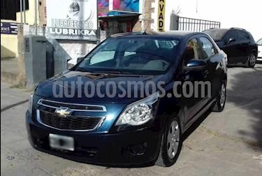 Foto venta Auto usado Chevrolet Cobalt LT  (2013) color Azul precio $249.000