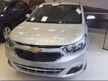 Foto venta Auto nuevo Chevrolet Cobalt LTZ color A eleccion precio $599.900