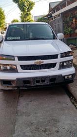 Foto Chevrolet Colorado  2.9 4X2 Aut