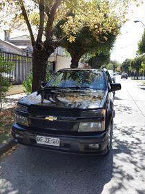 Foto Chevrolet Colorado  2.9 4X2 Aut