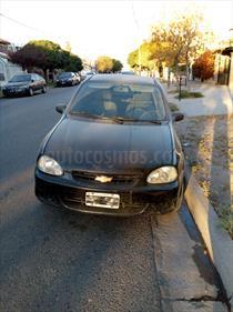 foto Chevrolet Corsa Classic 3P 1.4 Base