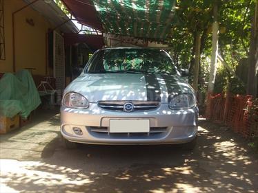 foto Chevrolet Corsa  1.6 NB