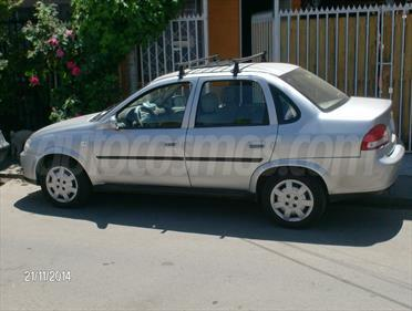 Foto Chevrolet Corsa  1.6