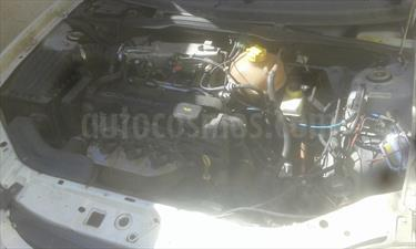 Foto venta Auto usado Chevrolet Corsa  1.6  (2003) color Blanco precio $980.000