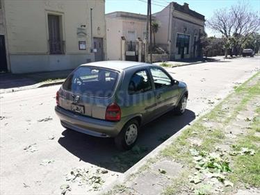 Foto Chevrolet Corsa 3P GL 1.6