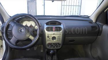 foto Chevrolet Corsa 4P 1.8L B