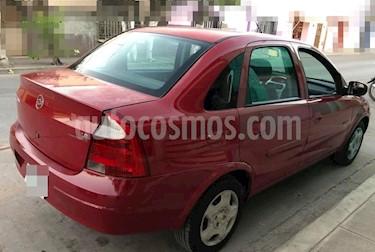 Foto venta Auto Usado Chevrolet Corsa 4P 1.8L Comfort A (2006) color Rojo precio $51,000