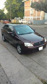 foto Chevrolet Corsa 4P 1.8L Comfort D