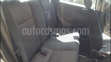 Foto venta Auto Usado Chevrolet Corsa 4P GL Ac (2009) color Negro precio $140.000