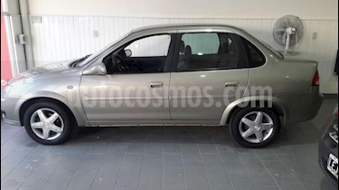 Foto venta Auto usado Chevrolet Corsa 4P GL  (2010) color Dorado precio $165.000