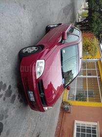 foto Chevrolet Corsa 5P 1.8L Comfort A