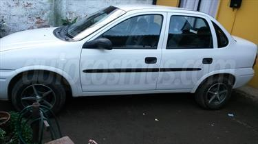 foto Chevrolet Corsa  Evolution GLS
