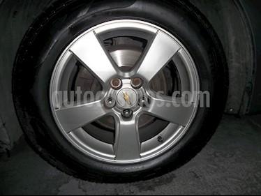 Foto venta Auto Usado Chevrolet Cruze 1.8 LT MT (141cv) 5Ptas. (2012) precio $310.000