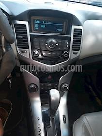 Foto Chevrolet Cruze 1.8L usado (2012) color Blanco precio $26.000.000