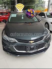 Foto venta Auto nuevo Chevrolet Cruze LT Aut color A eleccion precio $311,200
