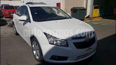 Foto venta Auto Seminuevo Chevrolet Cruze Paq F (2010) color Blanco precio $140,000
