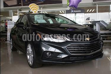 Foto venta Auto nuevo Chevrolet Cruze Premier Aut color A eleccion precio $357,700