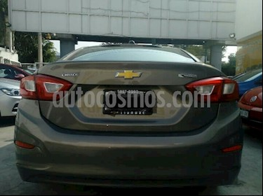 Foto venta Auto Seminuevo Chevrolet Cruze PREMIER (2018) precio $360,000
