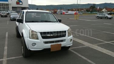 foto Chevrolet D-MAX 3.0 HR 4X2 Plus