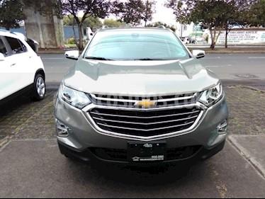 Foto venta Auto Seminuevo Chevrolet Equinox C (2018) precio $429,000