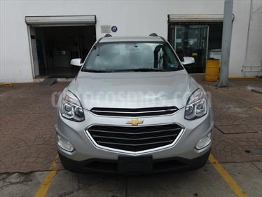 Foto Chevrolet Equinox LT