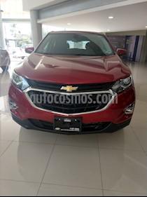 Foto venta Auto nuevo Chevrolet Equinox LT color A eleccion precio $522,100
