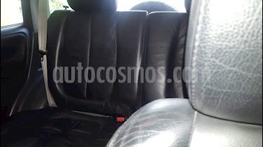 Chevrolet Grand Vitara 5P 1.6i  usado (2010) color Negro precio u$s15.250