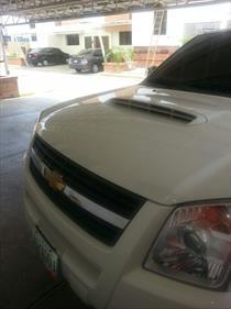 Foto Chevrolet Luv D-Max 3.5L 4x4 Aut