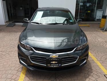 Foto Chevrolet Malibu 3.0L Paq G