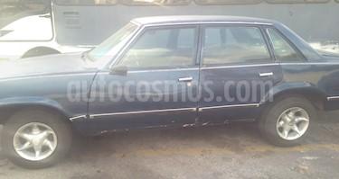 Foto venta carro usado Chevrolet Malibu LS V6 3.1i 12V (1979) color Azul precio u$s600